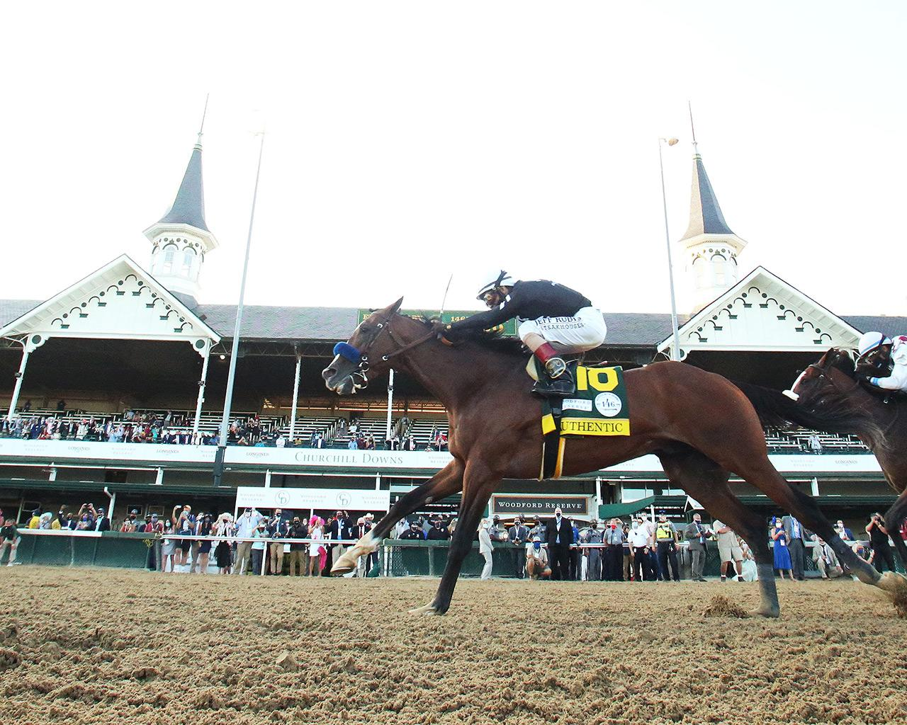 AUTHENTIC---The-Kentucky-Derby---146th-Running---09-05-20---R14---CD---Under-Rail-01