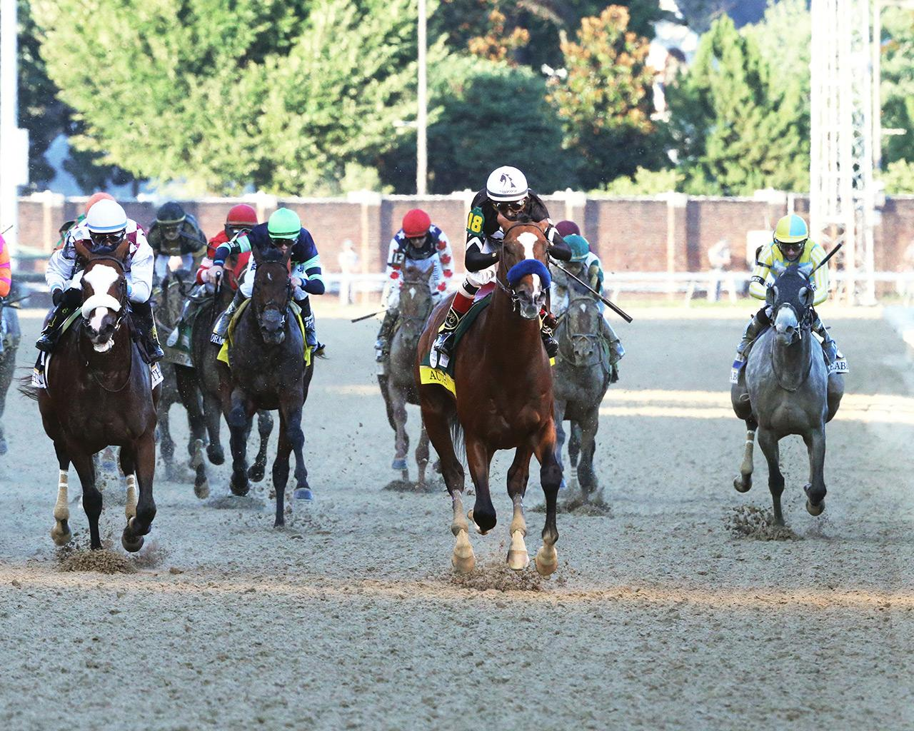 AUTHENTIC---The-Kentucky-Derby---146th-Running---09-05-20---R14---CD---Head-On-01