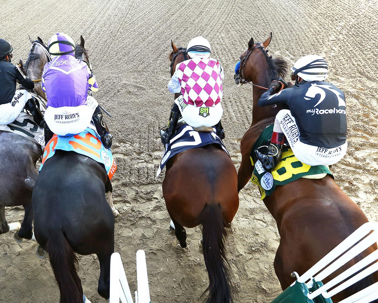 AUTHENTIC---The-Kentucky-Derby---146th-Running---09-05-20---R14---CD---Gate-Start-02