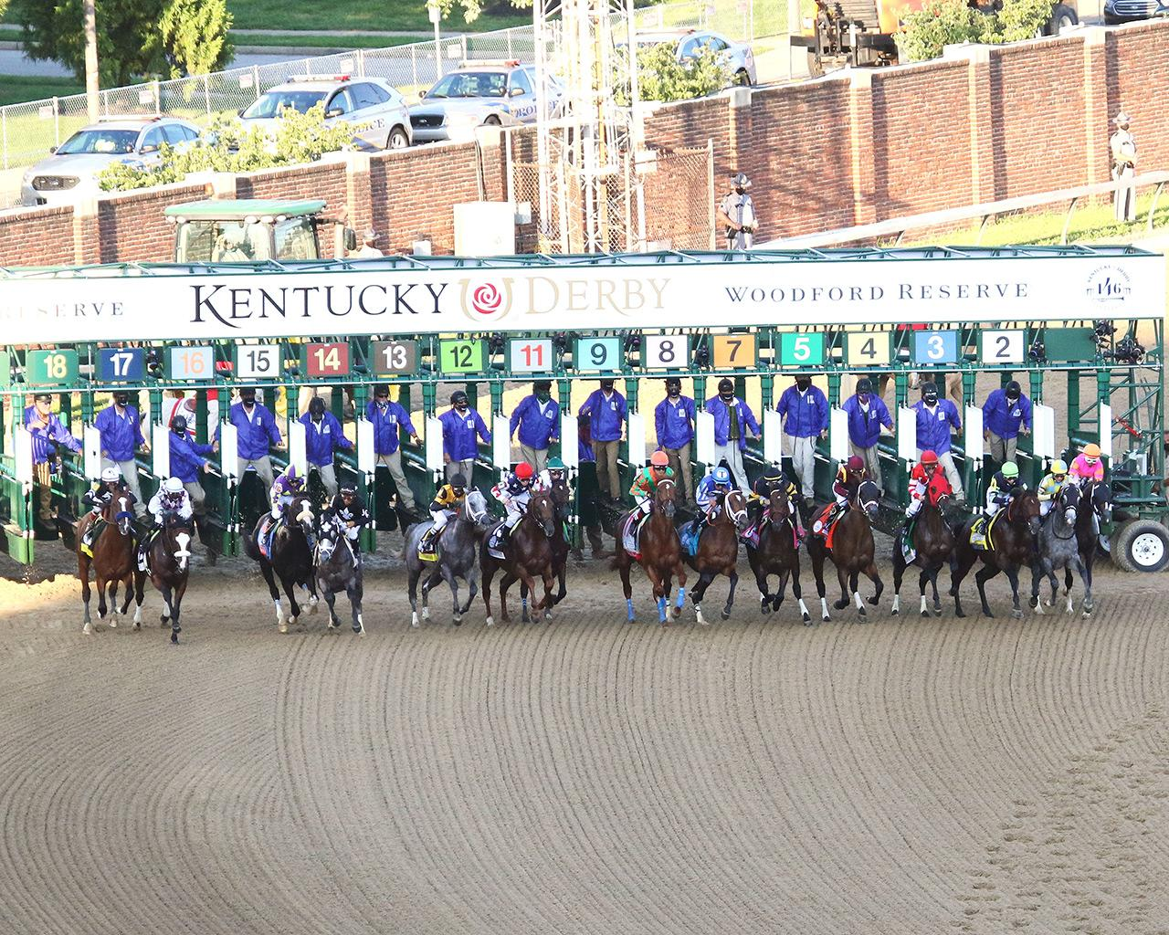 AUTHENTIC---The-Kentucky-Derby---146th-Running---09-05-20---R14---CD---Start-02