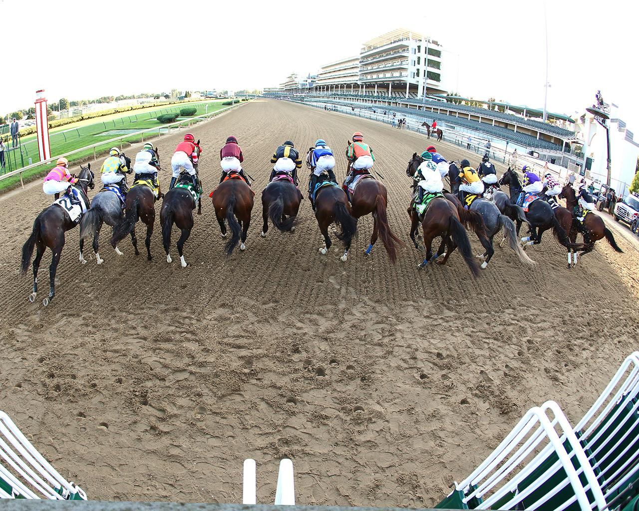 AUTHENTIC---The-Kentucky-Derby---146th-Running---09-05-20---R14---CD---Gate-Start-01