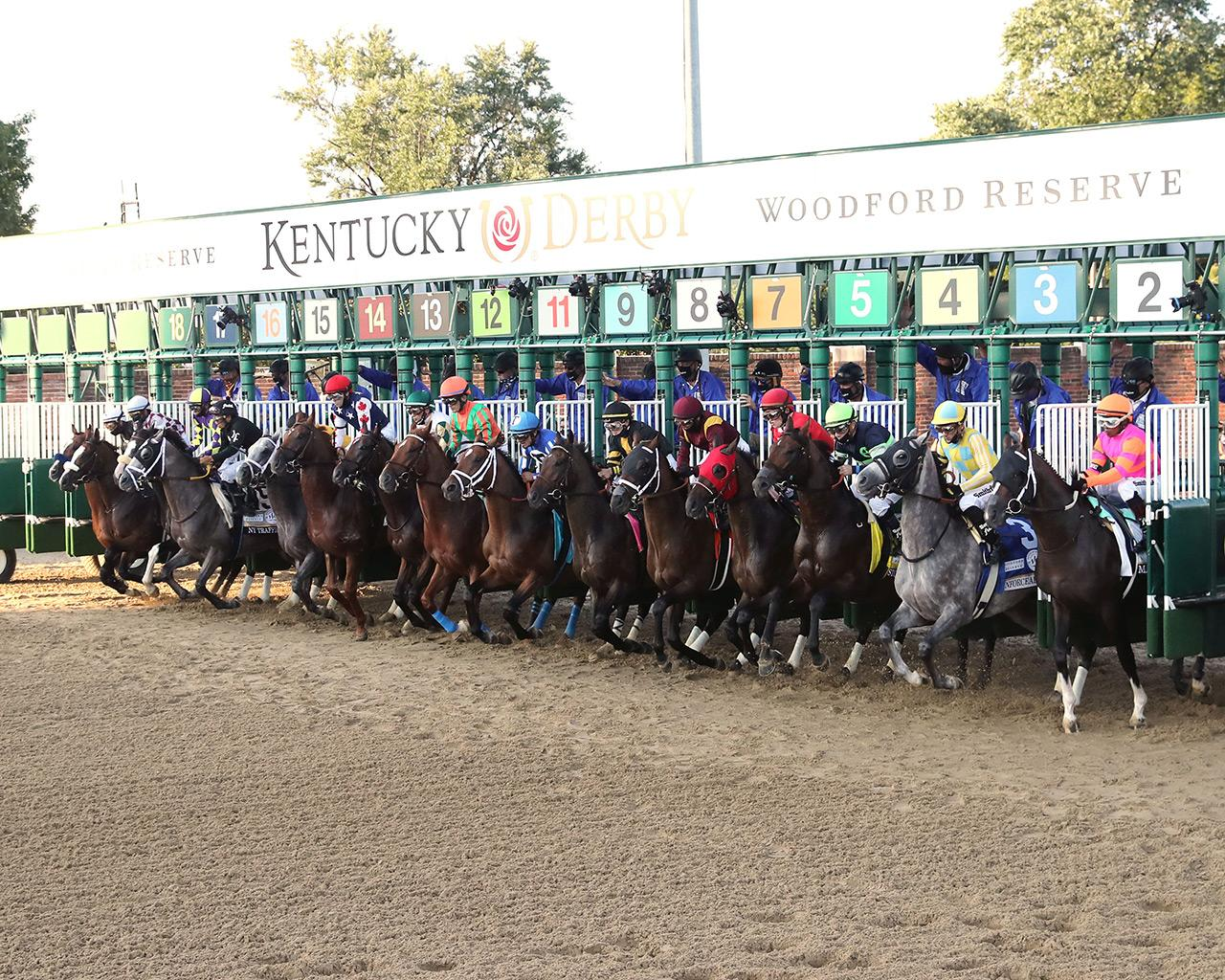 AUTHENTIC---The-Kentucky-Derby---146th-Running---09-05-20---R14---CD---Start-01