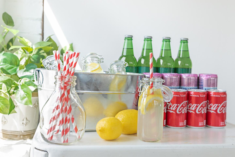 socialdistanceparty_drinkshot