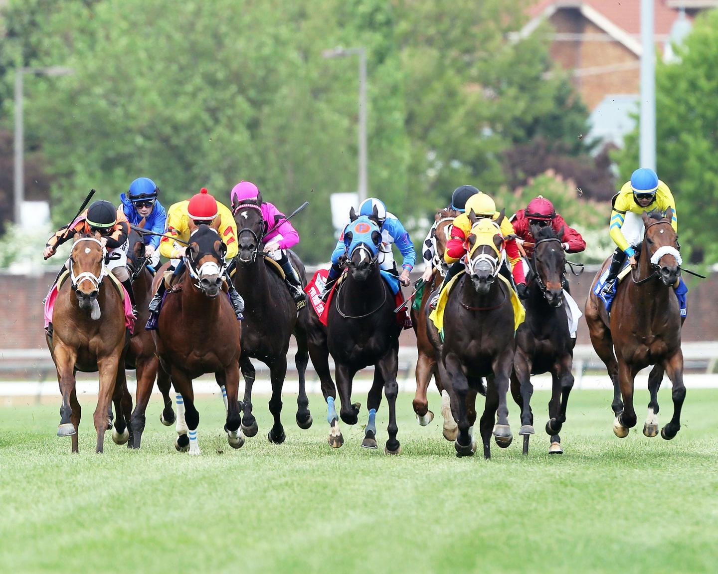 FAST-BOAT---The-Twin-Spires-Turf-Sprint-G2---04-30-21---R10---CD---Head-On-01