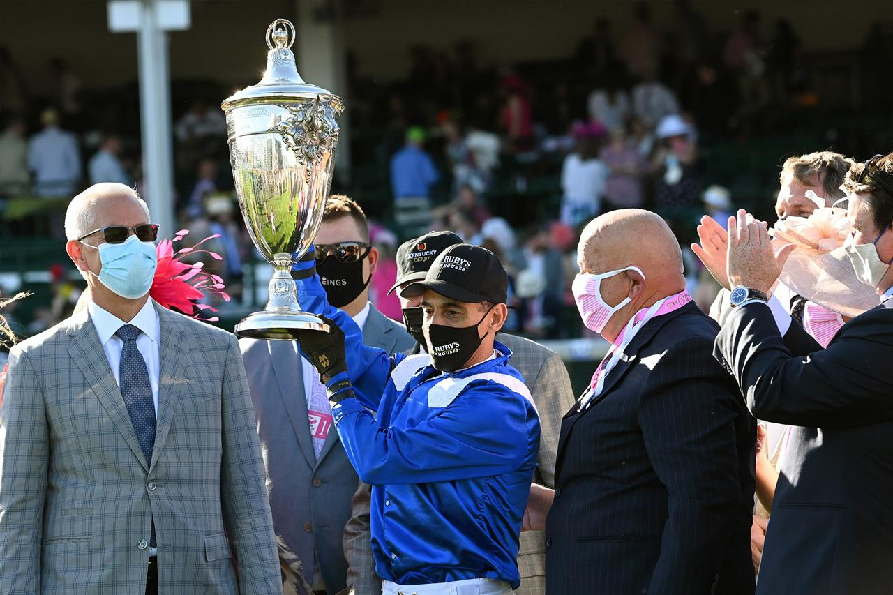derby147-news-trainer-and-owner-2