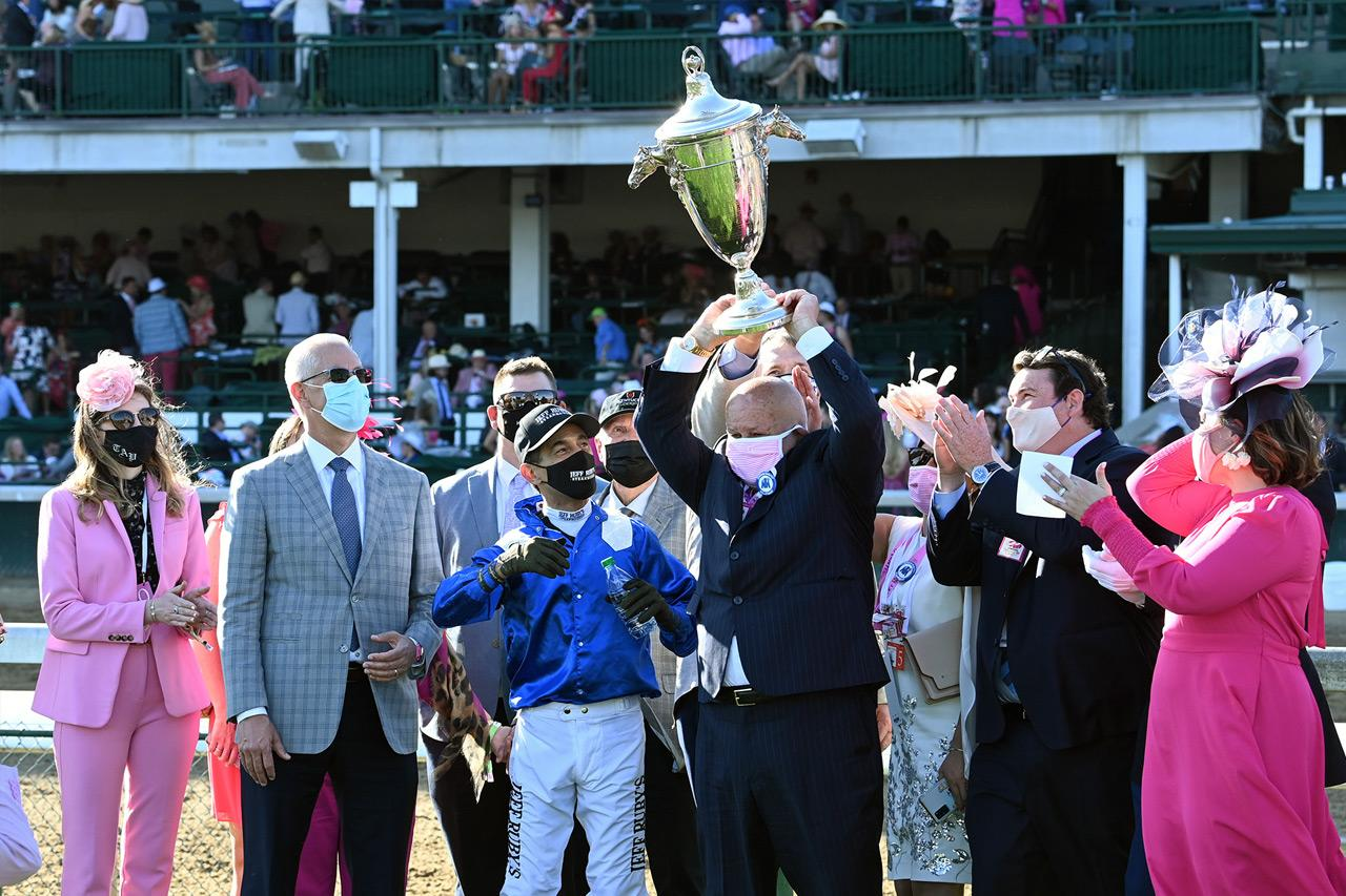 derby147-news-trainer-and-owner
