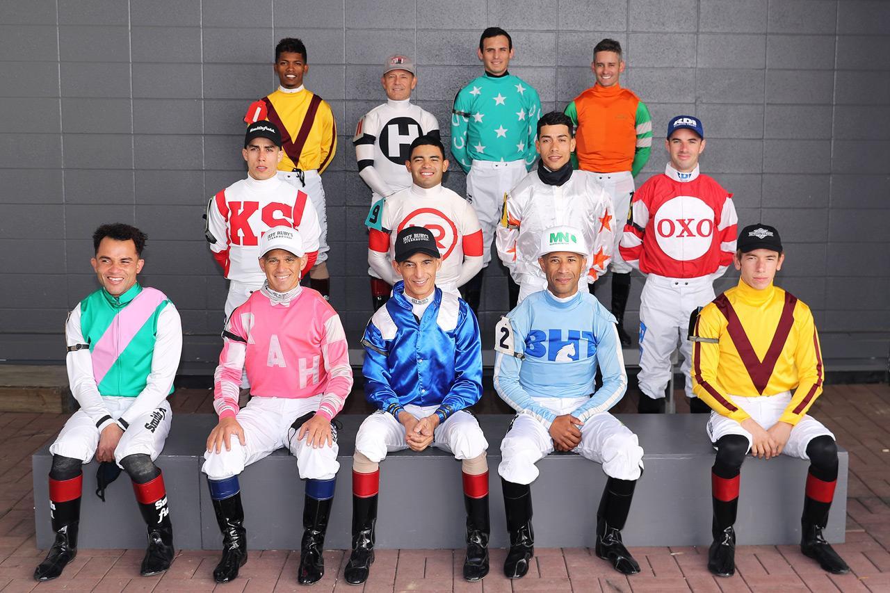 derby147-news-jockeys
