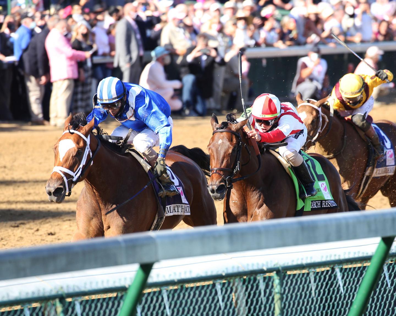 MALATHAAT---The-Kentucky-Oaks-G1---147th-Running---04-30-21---R11---CD---Inside-Finish-02