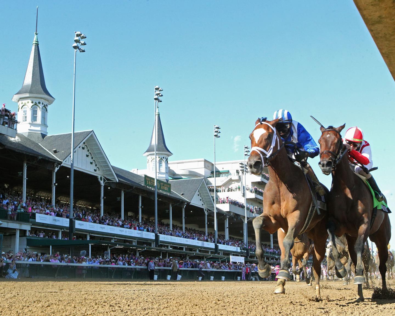 MALATHAAT---The-Kentucky-Oaks-G1---147th-Running---04-30-21---R11---CD---Under-Rail-01