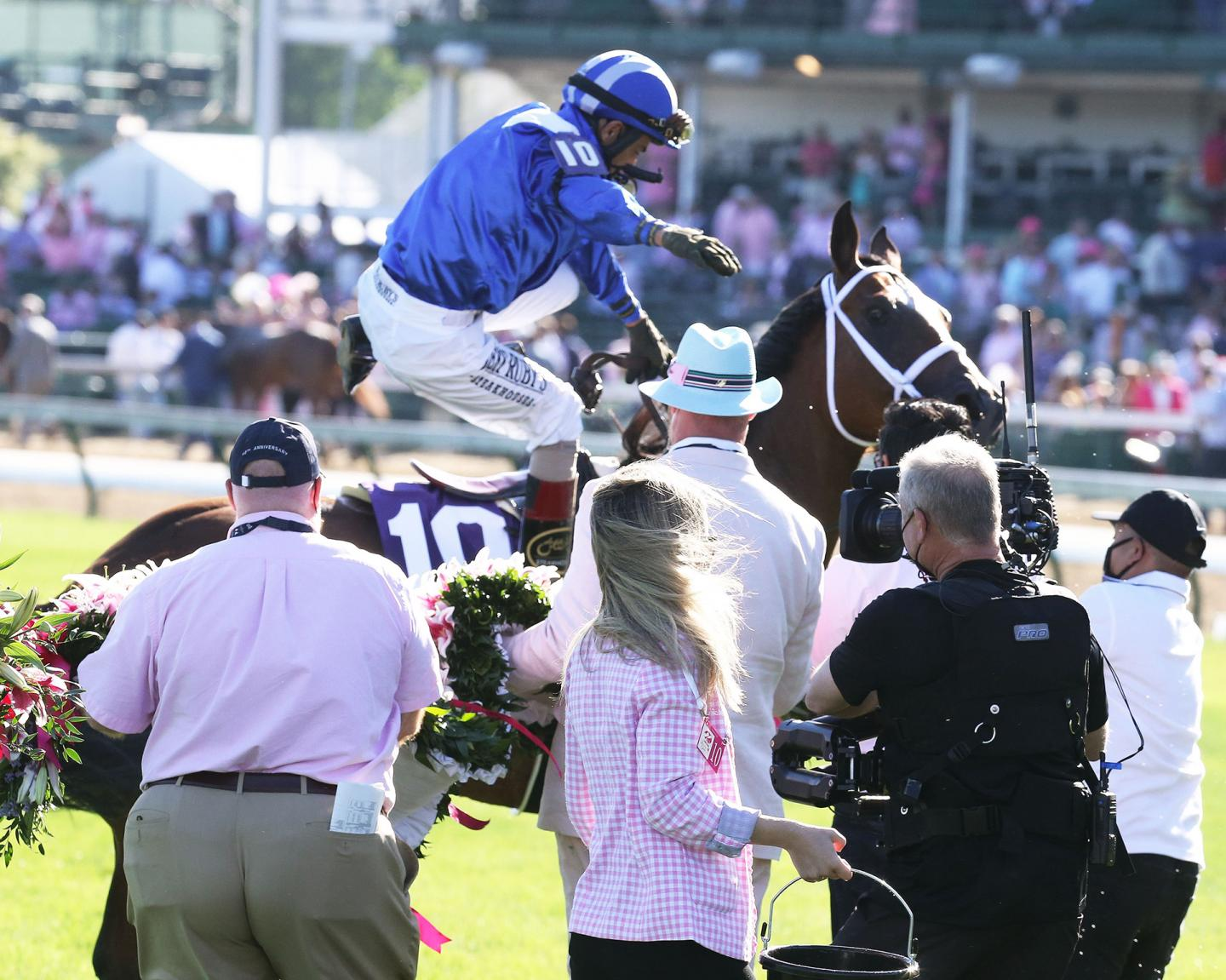MALATHAAT---The-Kentucky-Oaks-G1---147th-Running---04-30-21---R11---CD---Oops---No-Flowers-Please---002