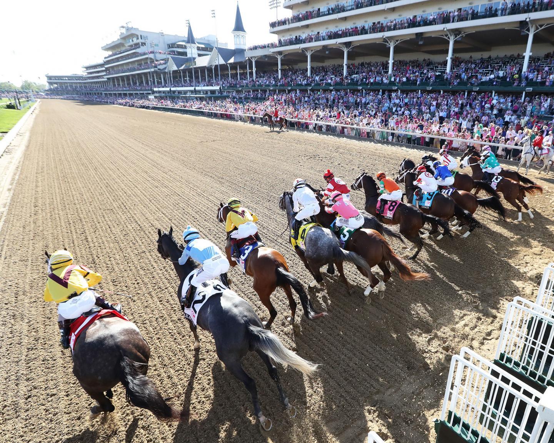 MALATHAAT---The-Kentucky-Oaks-G1---147th-Running---04-30-21---R11---CD---Gate-Start-01