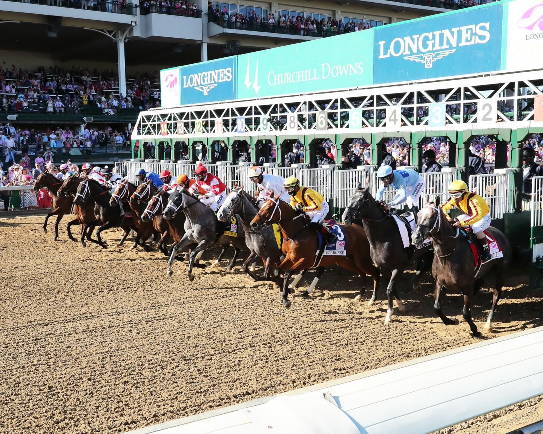 MALATHAAT---The-Kentucky-Oaks-G1---147th-Running---04-30-21---R11---CD---Inside-Start-01