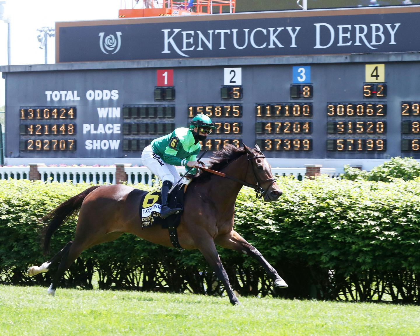 BLOWOUT---The-Longines-Churchill-Distaff-Turf-Mile-G2---36th-Running---05-01-21---R06---CD---Gallop-Out-01
