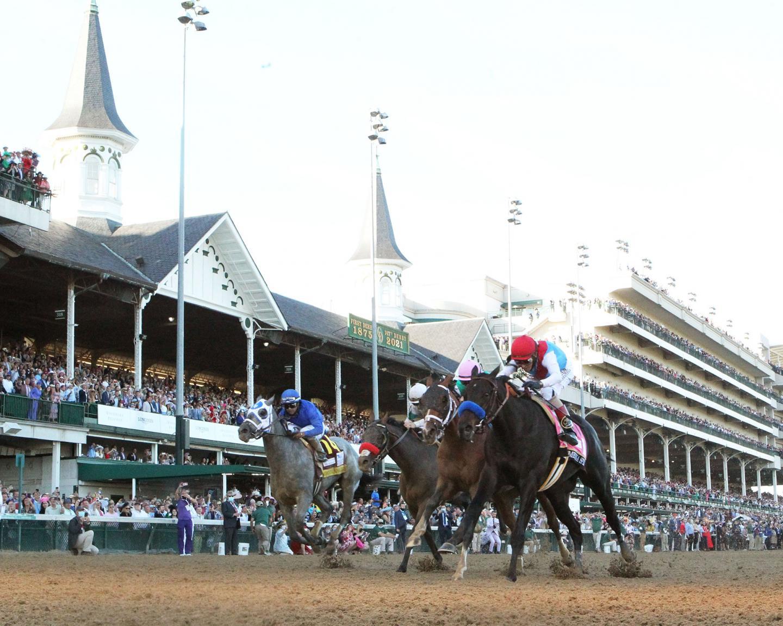 MEDINA-SPIRIT---The-Kentucky-Derby-G1---147th-Running---05-01-21---R12---CD---Under-Rail-02