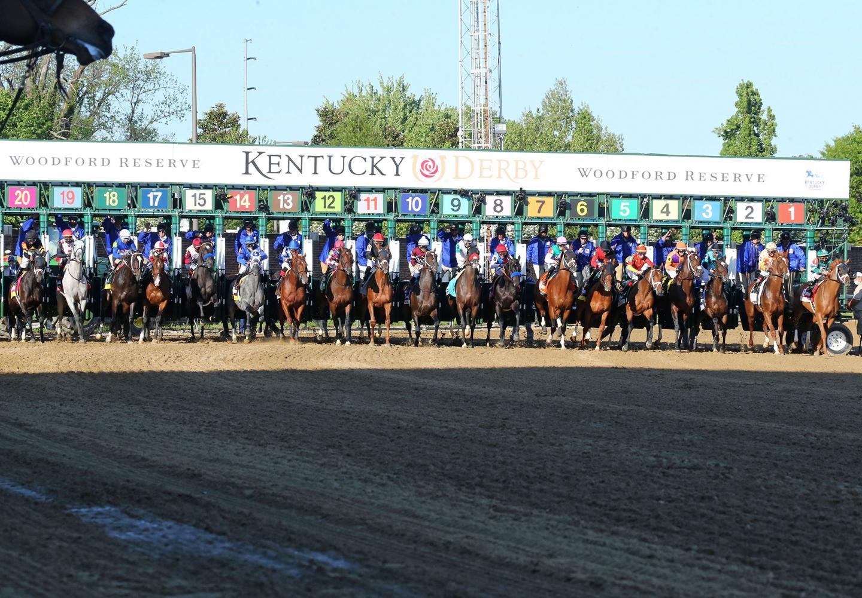 MEDINA-SPIRIT---The-Kentucky-Derby-G1---147th-Running---05-01-21---R12---CD---Start-01
