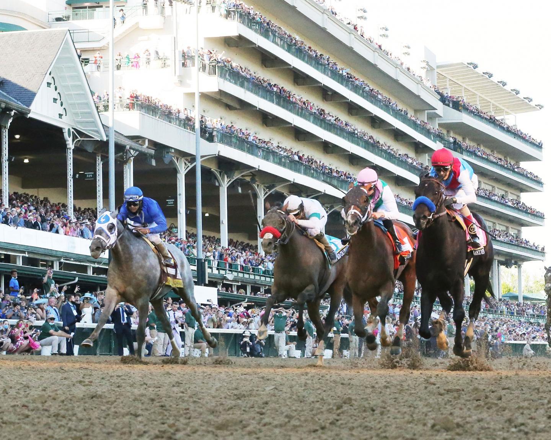 MEDINA-SPIRIT---The-Kentucky-Derby-G1---147th-Running---05-01-21---R12---CD---Under-Rail-01
