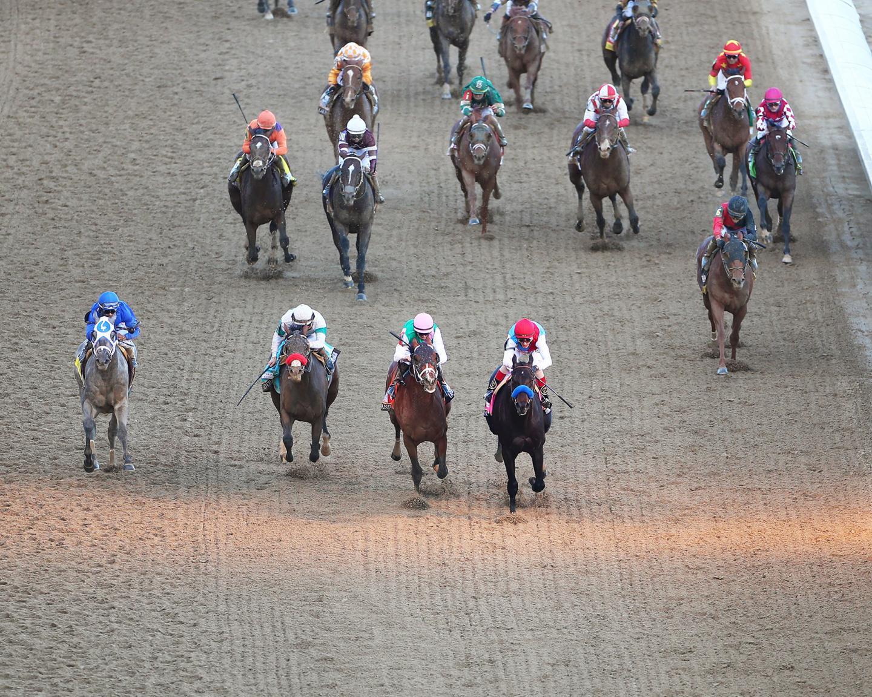 MEDINA-SPIRIT---The-Kentucky-Derby-G1---147th-Running---05-01-21---R12---CD---Aerial-Finish-01