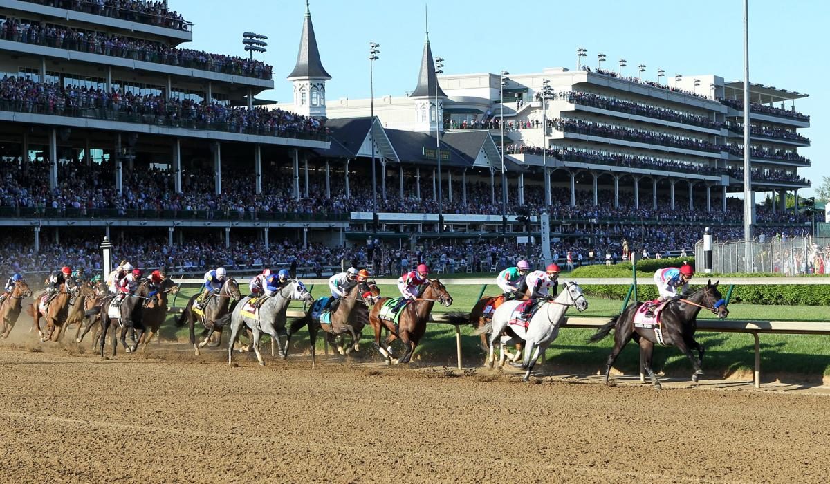 MEDINA-SPIRIT---The-Kentucky-Derby-G1---147th-Running---05-01-21---R12---CD---Sweeping-Turn-01
