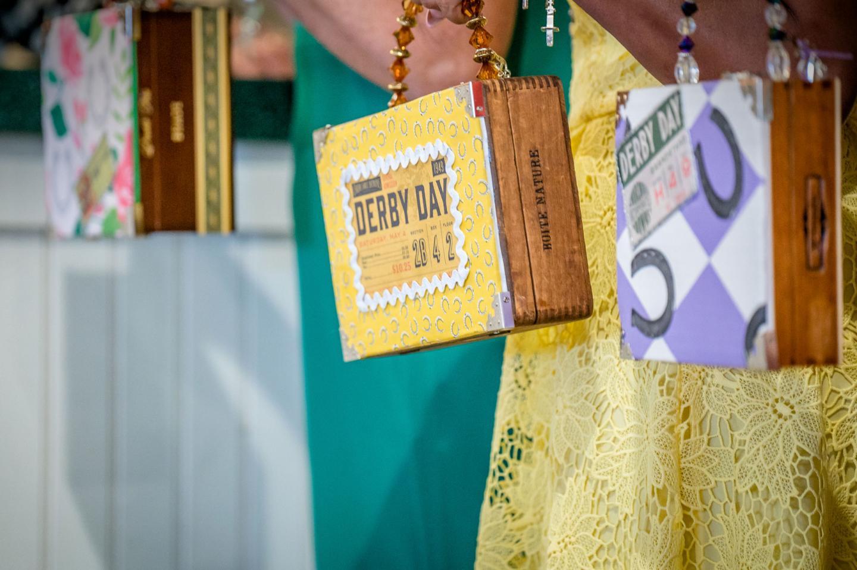 cover-Derby147-Derby-16