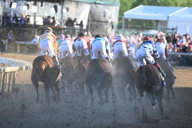 derby147-therace-dd