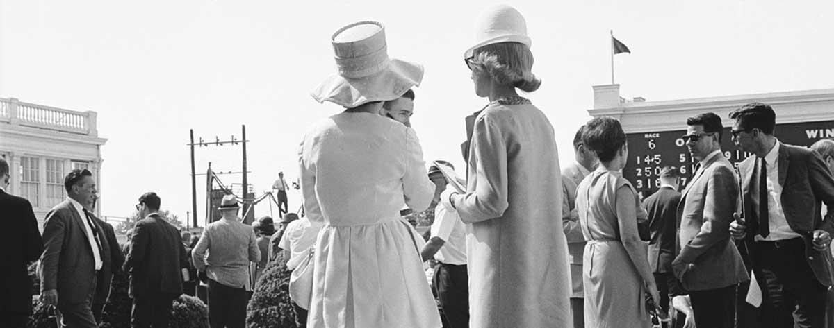 1966-F-2-ladies
