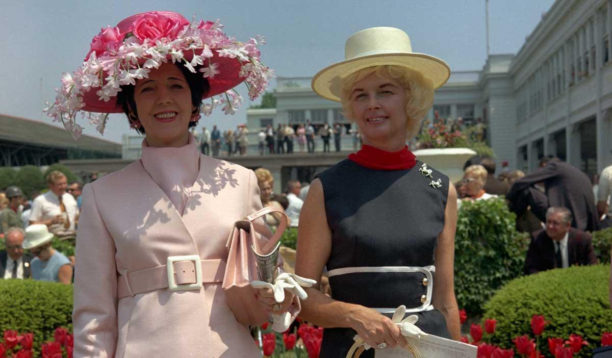 1969-2-ladies-hats