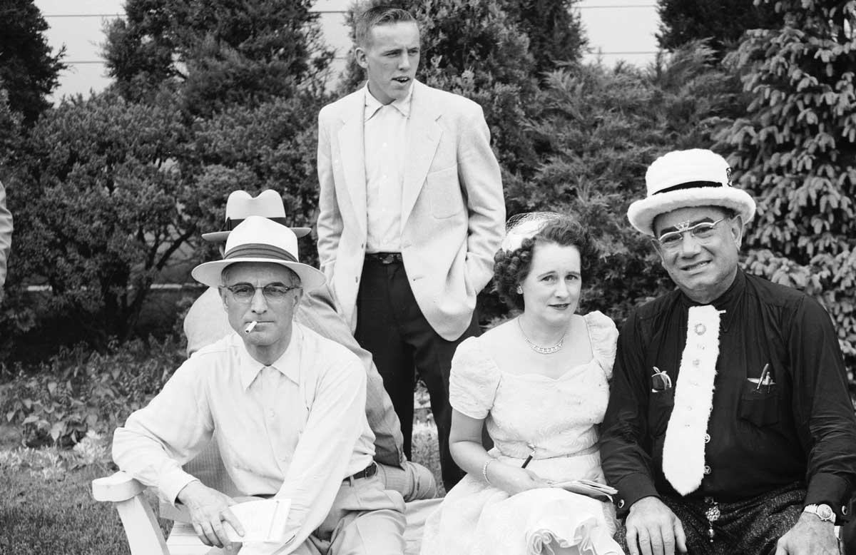 1954-guys-in-hats