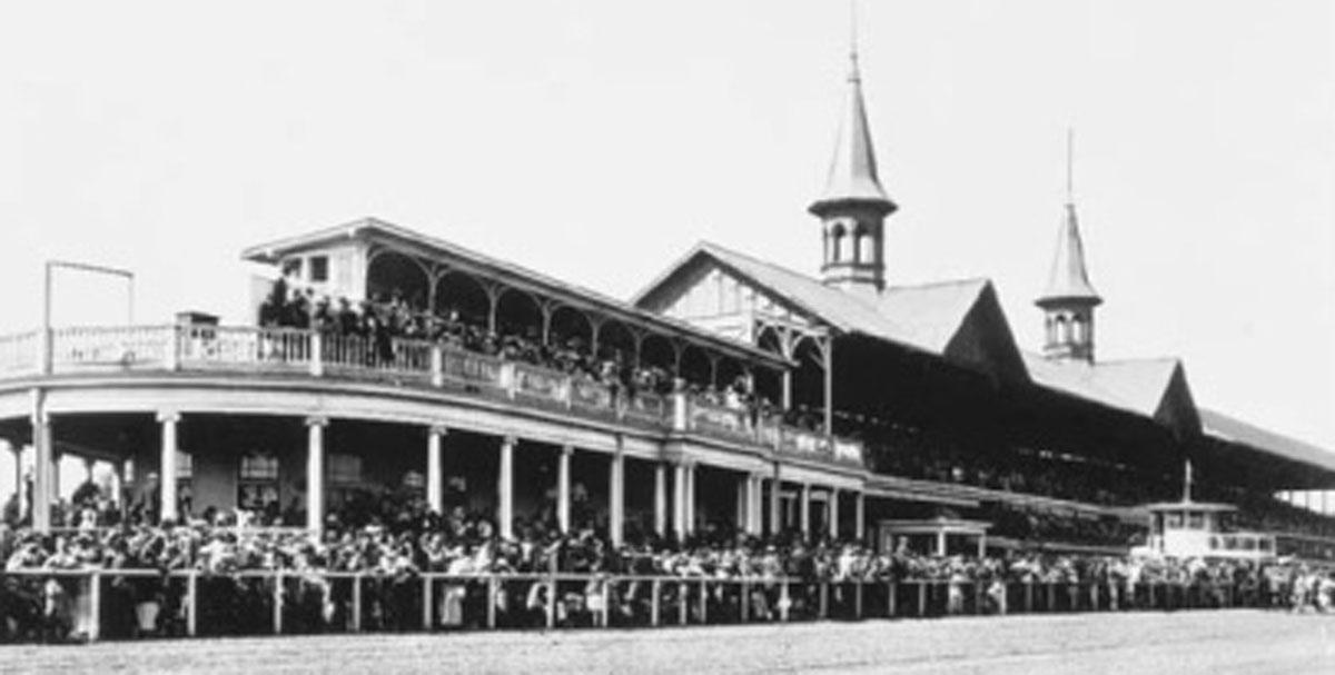 CDRTClubhouse1915