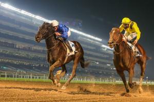 betting online kentucky derby 2021
