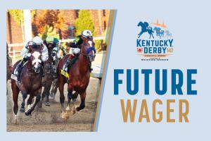Tabgold future betting on the kentucky guide to sports betting online