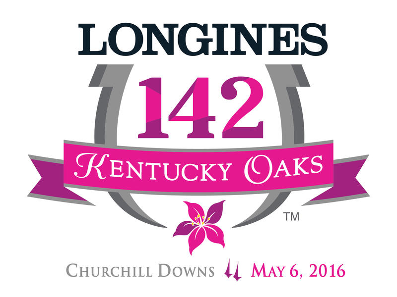 Early Nominations to Longines Kentucky Oaks Due Saturday, Feb. 20
