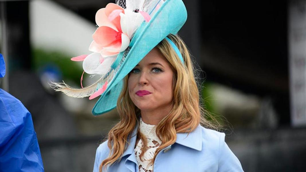 Outfit | What To Wear Kentucky Derby | Just Dandy | Bloglovin