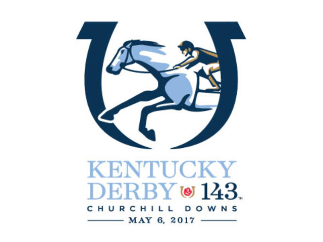 Road to Kentucky Derby Championship… News Image
