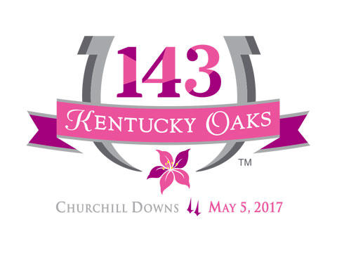 Churchill Downs and Norton Cancer Institute Announce Partnership to Support Local Women's Breast Hea