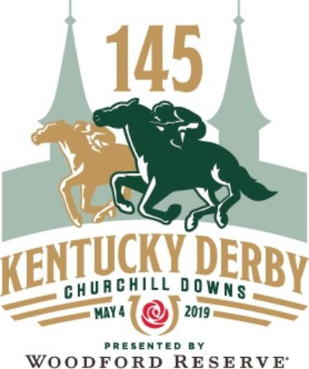Kentucky Derby Purse Raised… News Image
