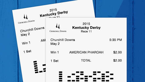 Five best bets for Kentucky Derby newcomers