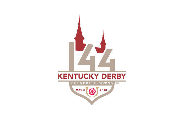 BREEDERS' CUP LAUNCHES OFFICIAL SWEEPSTAKES AHEAD OF KENTUCKY DERBY