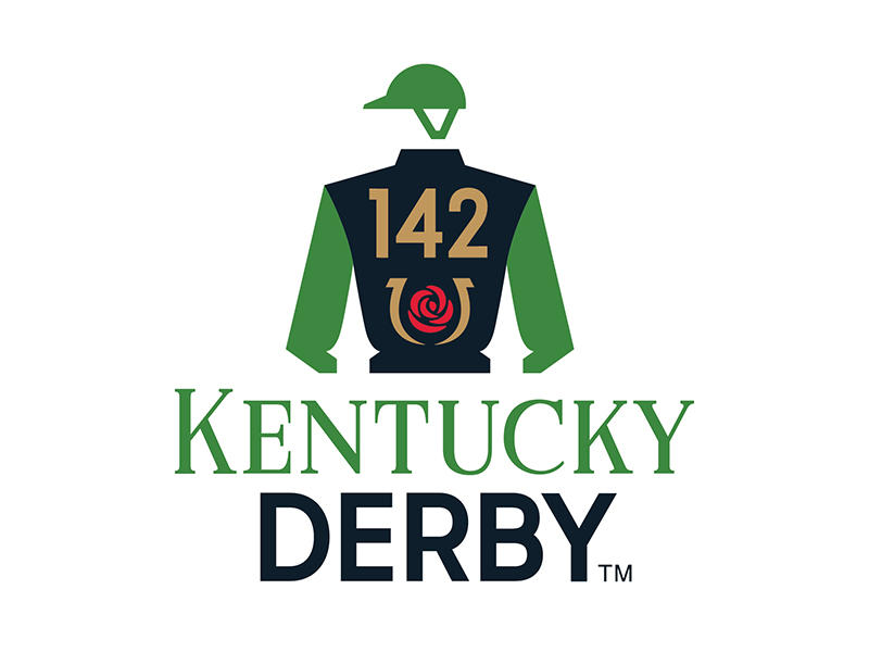 142nd Kentucky Derby and Kentucky Oaks, Renamed Wise Dan Top $8.25 Million Schedule of Stakes Races