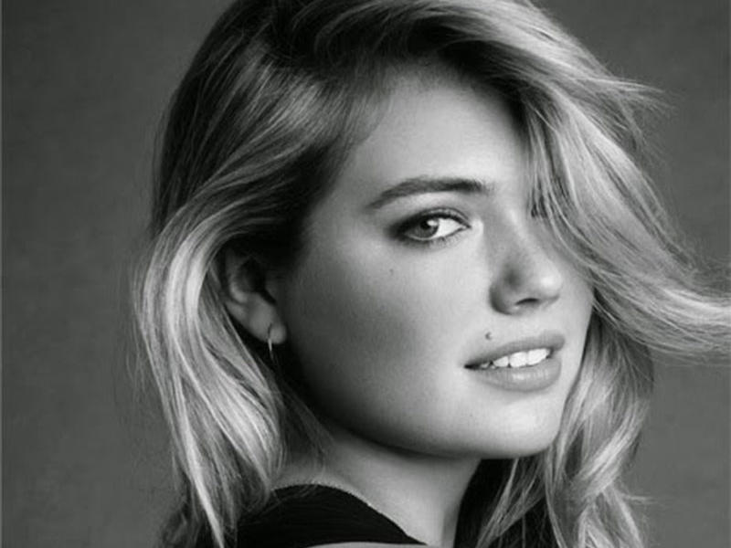 Kate Upton and Jordan Smith to Headline Kentucky Oaks Events