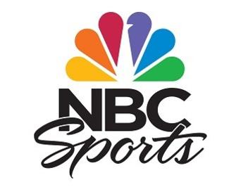 KELLY CLARKSON, DALE EARNHARDT JR., CHARLES BARKLEY & SHAQ TO PICK KENTUCKY DERBY WINNERS ON NBC'S D