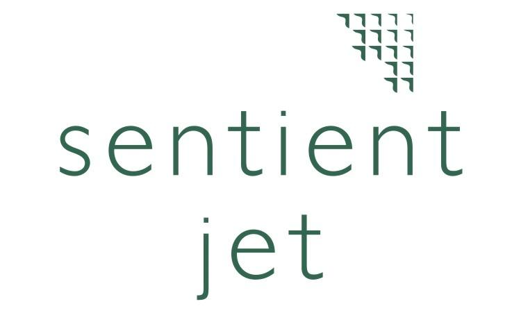 Sentient Jet Named Preferred Private Aviation Partner of Kentucky Derby