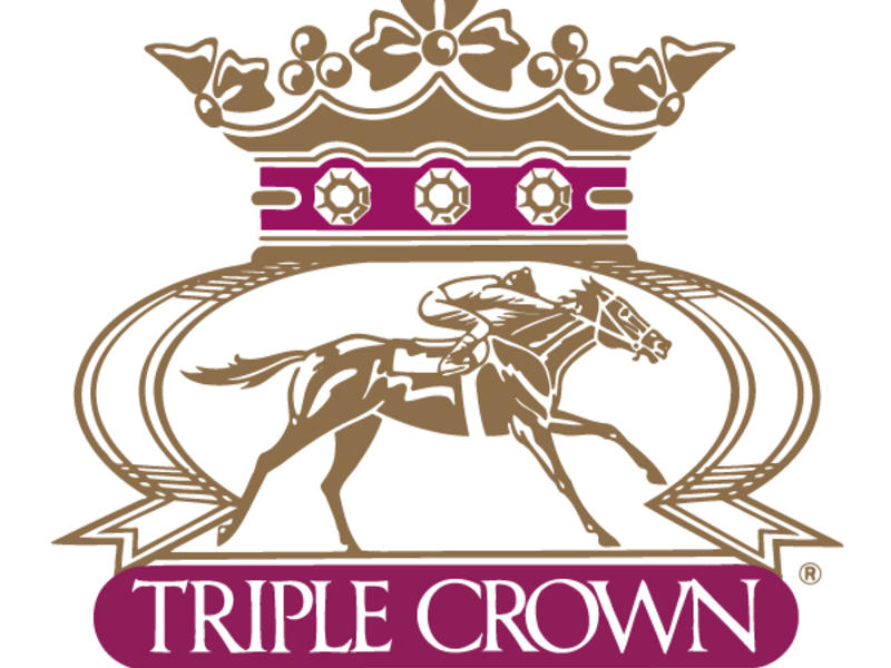 2017 Triple Crown Series Attracts… News Image