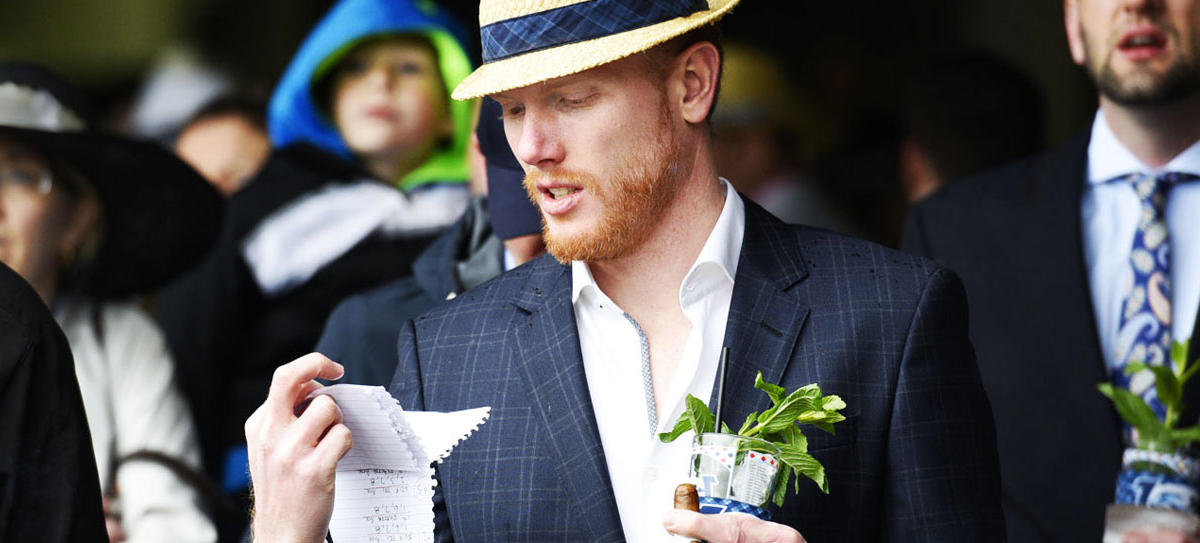Left bank annex derby party betting mauro betting ex esposa de julio