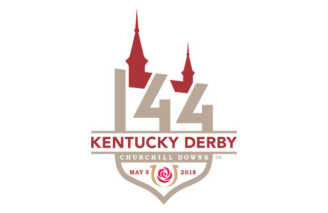 Kentucky Derby Update: The… News Image