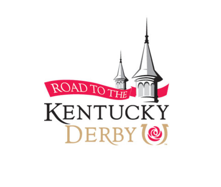 The Road to the Kentucky Derby points system (Part 3)
