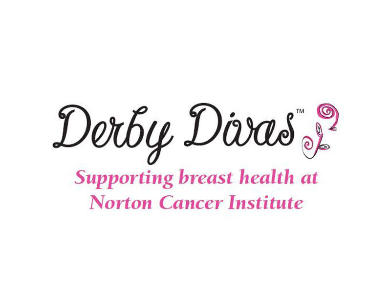 Churchill Downs, Derby Divas and Norton Cancer Institute Continue Oaks Partnership To Support Local