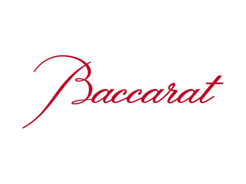 Baccarat, the Icon of Exquisite… News Image