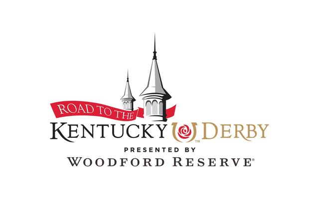 Road to Kentucky Derby Presented by Woodford Reserve