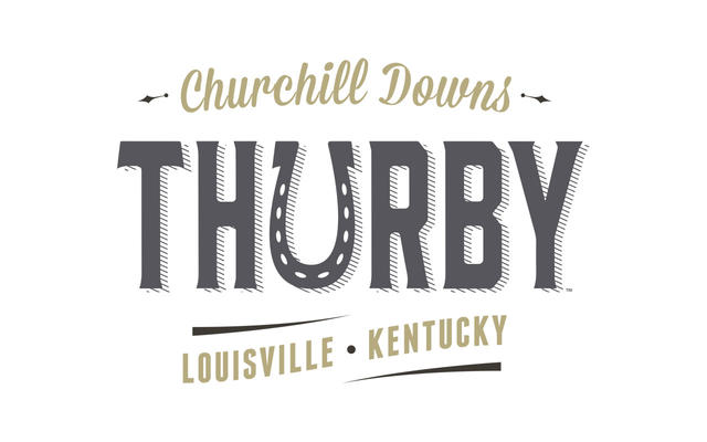 """Thurby"" Celebrates Kentucky… News Image"