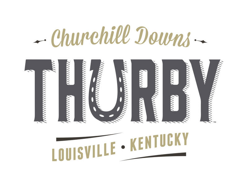 """Thurby"" Celebrates Kentucky Bourbon, Culture And Racing For Fifth Year"